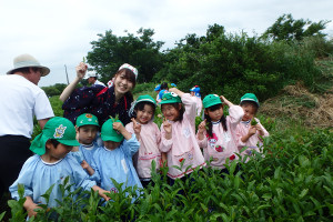Blog20160526_3_2